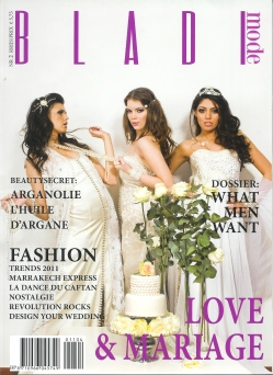 Bladimode Front Cover - Copy
